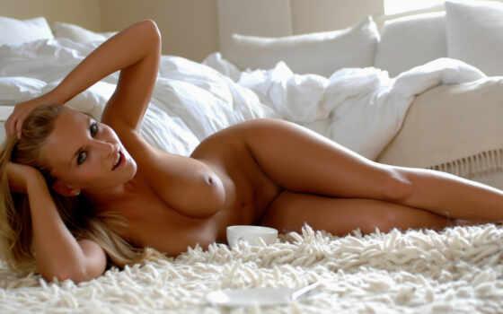 эротические, еротика, devushka, стероиды, blondinka, голые, devushki, купить, con, saludar, mano,