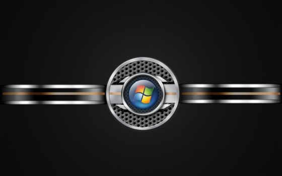 windows, чёрный, решётка, полосы