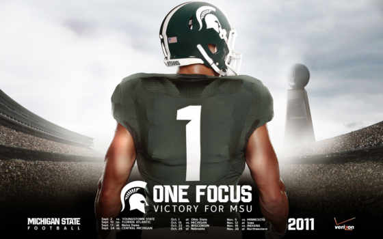 michigan, state, футбол, spartans, iphone,