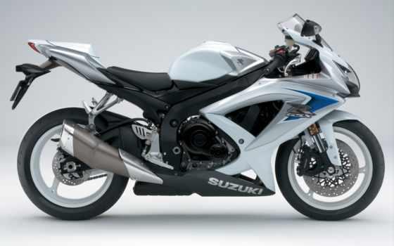 gsx, suzuki, мотоцикл