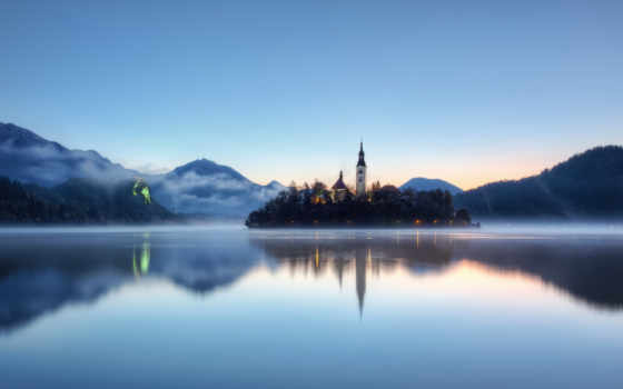озеро, есть, всех, туман, тег, которых, город, грибы, портал, информационный,