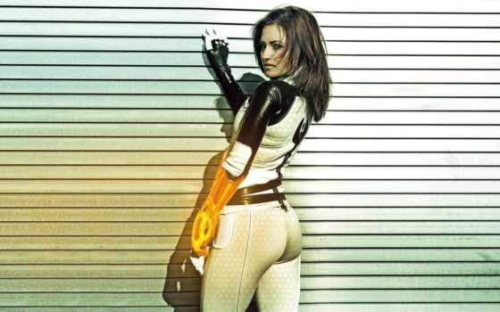 cosplay, még, mass, effect, об, pinterest, more,