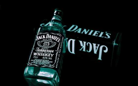 jack, daniels, whiskey, даниэль, вектор, мед, logo, джек, deniels,