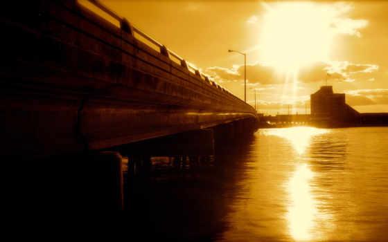 города, devushki, пейзажи -, full, солнца, sun, спорт, amazing, абстракция,