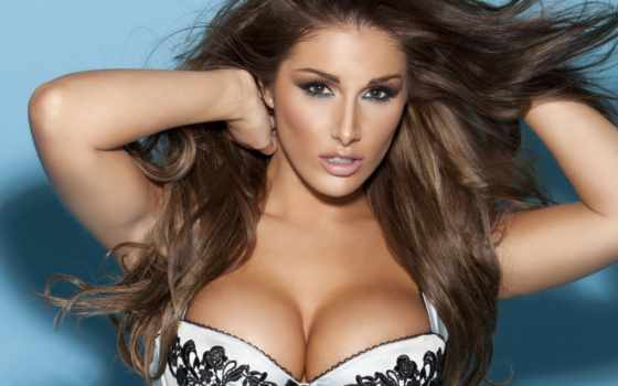 lucy, pinder, black, sexy, white, lingerie, celebrity, картинка,