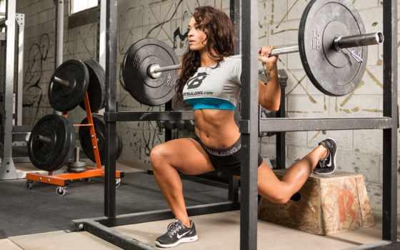 фитнес, коллекциях, яndex, посмотрите, коллекцию, anastasia, женщин, мотивация, hall,