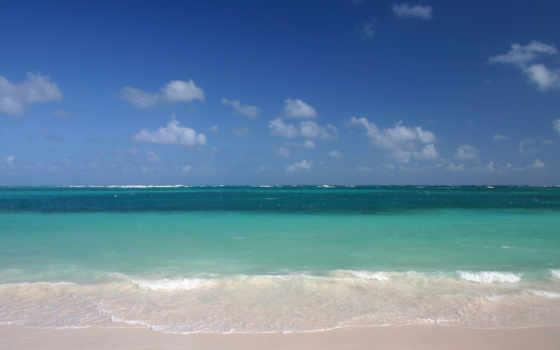 beach, hd, лето, пляж Фон № 8915 разрешение 1920x1080