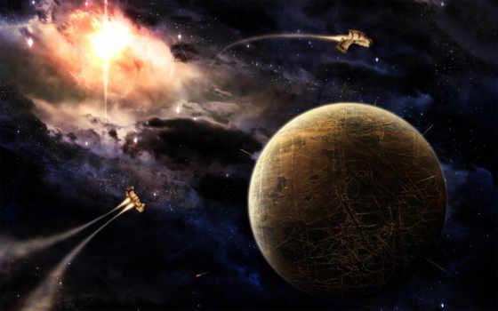 space, other, evolution, limit, worlds, миры, другие, эволюции, мыши,
