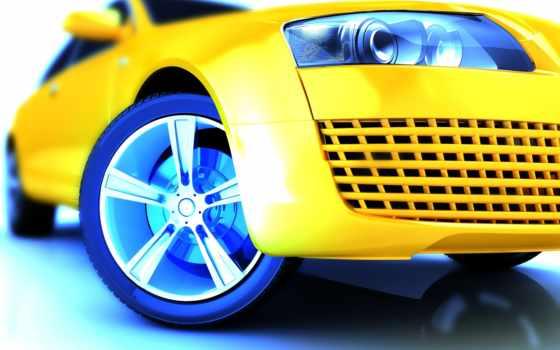 клипарт, автомобили, cars