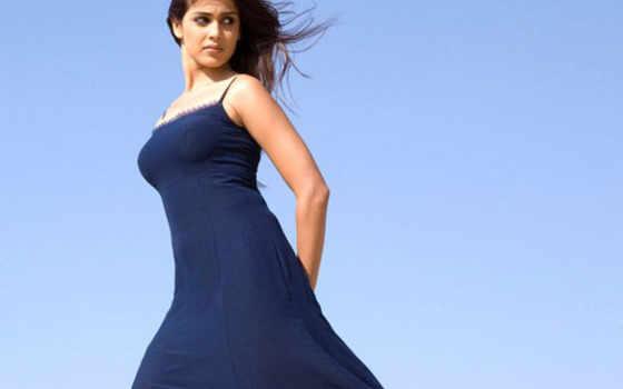 genelia, союза, hot, bollywood, актриса, платье, images,