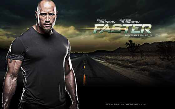 movie, голливуд, faster