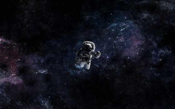 astronauta, pantalla, fondos, космос, свалка, pin, фотоальбом,