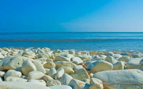 показать, берег, pictures, pin, камни, море, обойный, красивые, микс,