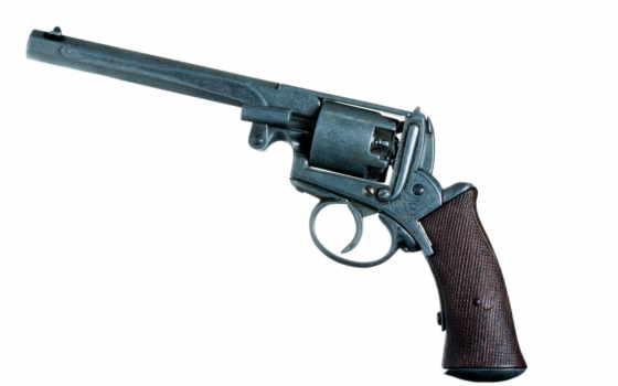 оружие, pin