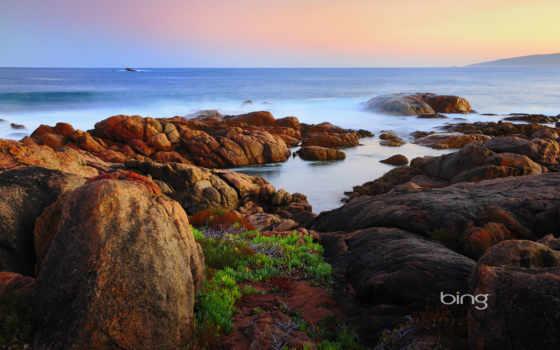 португалия, мира, страница, страны, картинок, россия, click, красивые,
