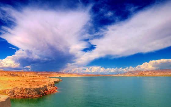 water, cycle, пустыня, deserts, does, uae, между,