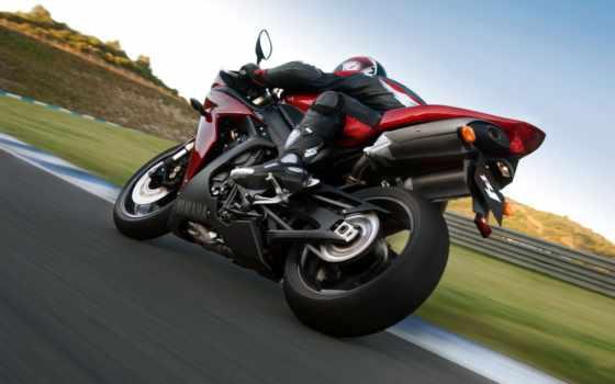 мотоциклы, мотоцикл, широкоформатные, страница, заставки, скорость, yamaha, мотоцикле, мото, главная, route,