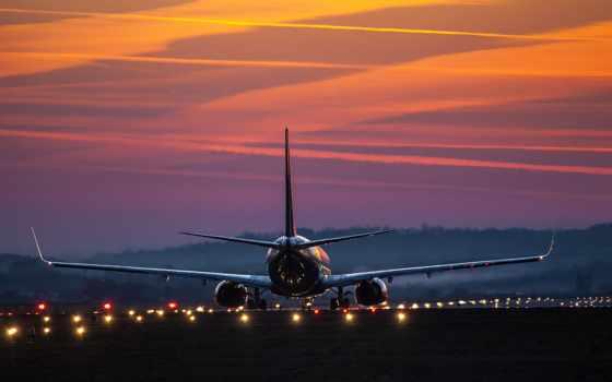 самолёт, небо, dark, airbus, красиво, красивые, янв, авиация, youtube, истории,