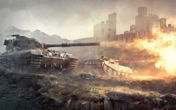 world, tanks, танков, wot,
