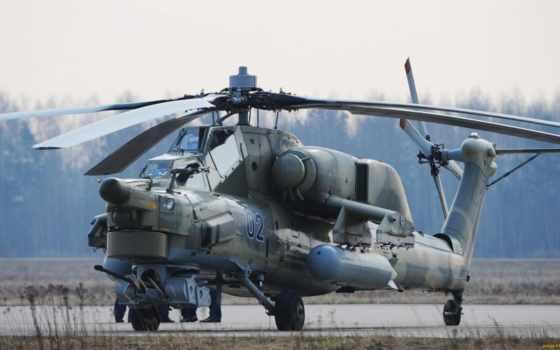ми, авиация, вертолет, картинка, лопасти, devushki,