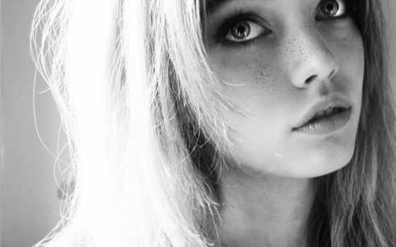 blanco, negro, rostros, pinterest, mujer, pin, fotografias, mujeres, rostro,