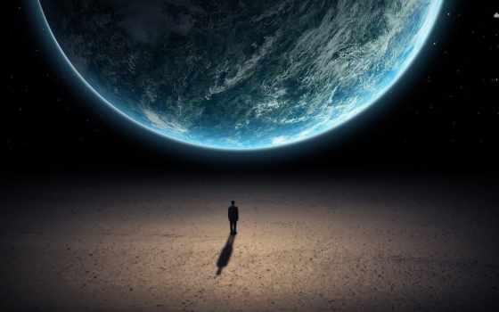 ,, атмосфера, космическое пространство,, вселенная, пространство, планета, земля, мир,