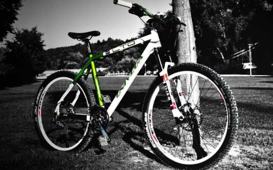 велосипед, горный Фон № 19289 разрешение 2560x1600
