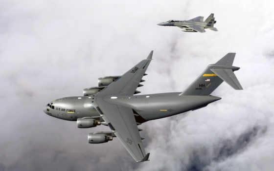 air, force Фон № 21003 разрешение 1920x1200