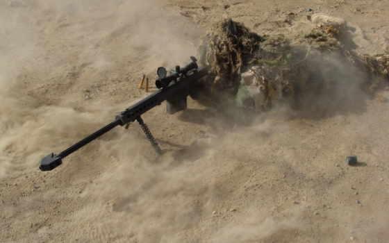 картинка, снайпер