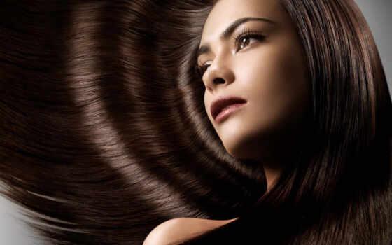 волос, ламинирование