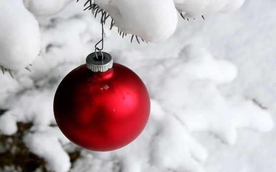 год, новый, снег, игрушки, шар, christmas, зима, игрушка, navidad, high,