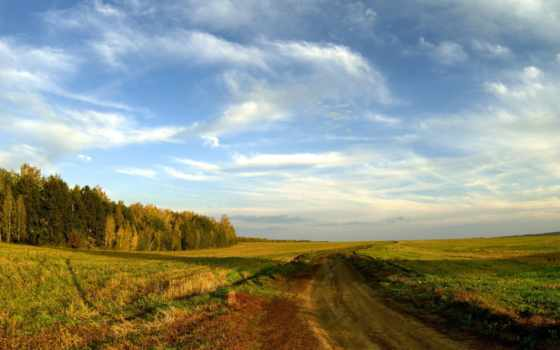 дорога, пейзаж Фон № 31753 разрешение 1920x1080