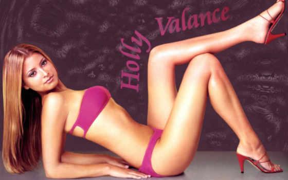 holly, valance, холли Фон № 41993 разрешение 1920x1200