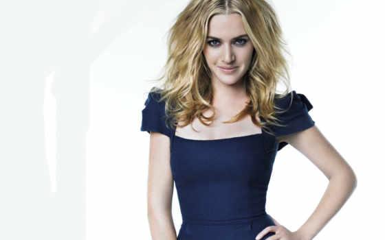 кейт, winslet, платье