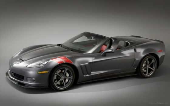 машины, самые, крутые, мире, авто, дорогие, автомобили,