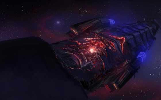 космос, war, cosmos, корабль, звезды, cosmic,