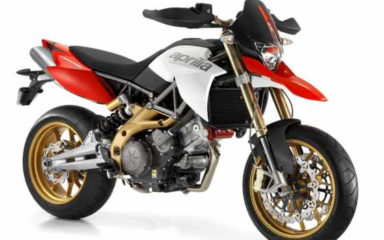 мотоцикл, мотоциклы, мотоциклов