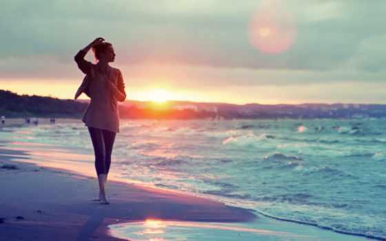 море, water, настроения