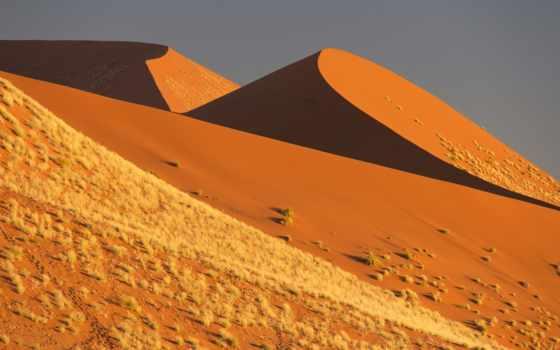 юар, африка, namib, desktop, fotocommunity, оранжевый, пустыня, барханы, düne,