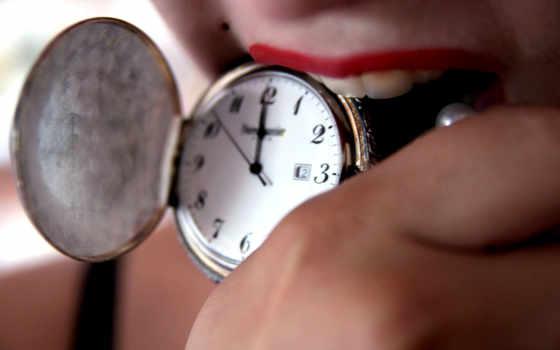 que, люди, contigo, detener, tiempo, cuando, puntos, quiero, lips,