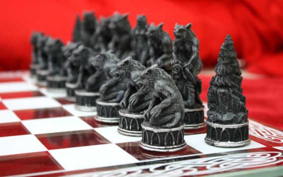 chess, leberkas, свинина, lawyer, free, amazon, short, кардстайл, портфель, belly,