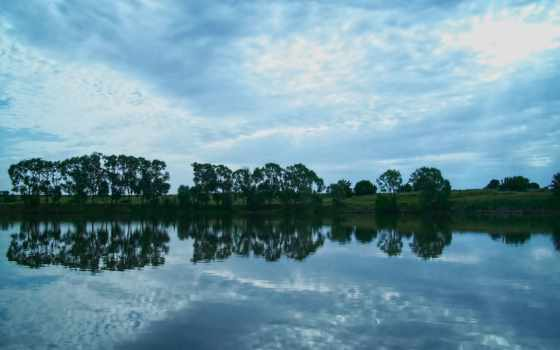 музыка, медитация, landscape
