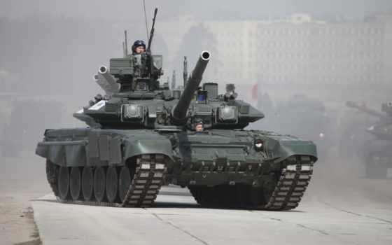 combat, главное, танк