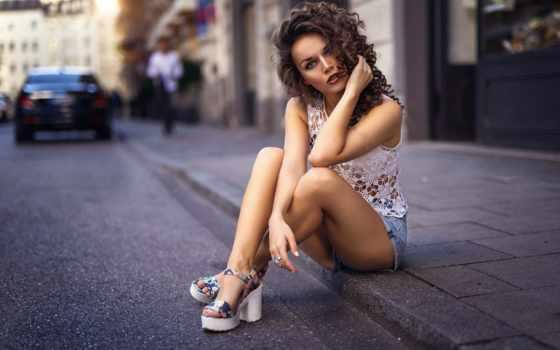 fotocommunity, photos, ножки, fotos, девушка, lifestyle, bilder, eu, улица, бобби, sony,
