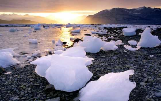 ледники, тающие, аляски, тайну, вскрыли, glacier, youtube, гренландии, года, новости,