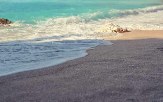пляж, cheapthaiguide, море, паттайе, места, bang, паттайи, обзор, kefalonia, wqxga,