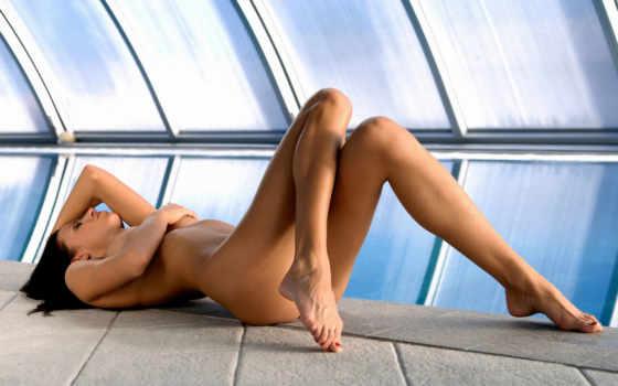 video, красивые, голая, девушек, sex, большие, голые, porn, devushki, ножки,
