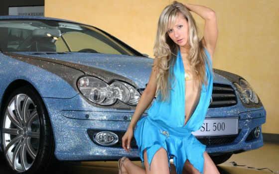 maxi, тюнинг, девушек, близко, фотошопа, машины, шаблоны, girls, хорошего, devushki,