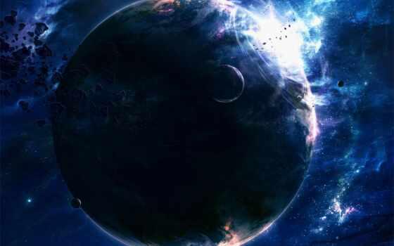 ren, evangelion, planeta, kosmos, музыка, live, bulletblue, chỉ, идея, art, neon