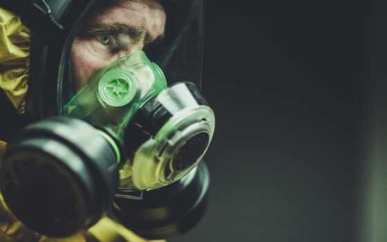 маска, virus, транспорт, lubercy, wearing, день, covy, риамо, pandemic, респиратор
